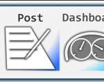 スクリーンショット 2012-04-12 11.04.16