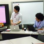 GakuseiStudy2012.10.27.1