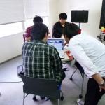 GakuseiStudy2012.10.27.4