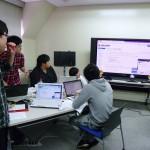 GakuseiStudy2012.10.27.5