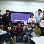 GakuseiStudy2012.10.27.6